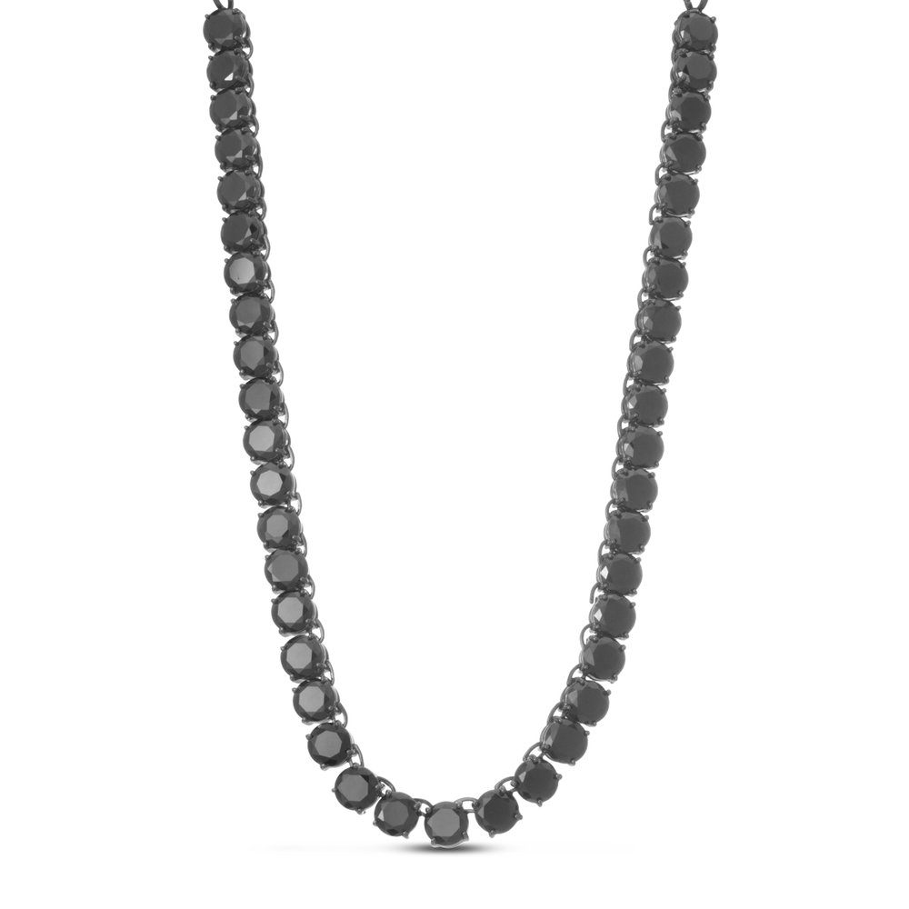 A01164Gunmetal 18in.jpg