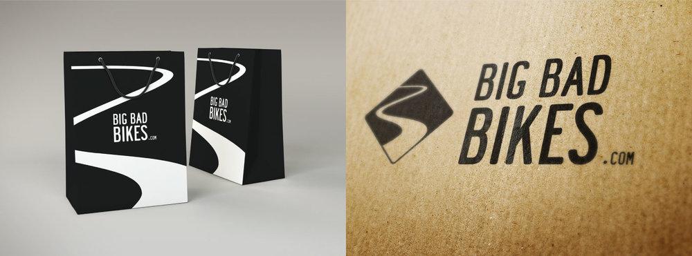 bigbad-packaging.jpg