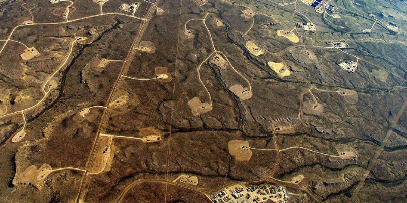 Fracking.png
