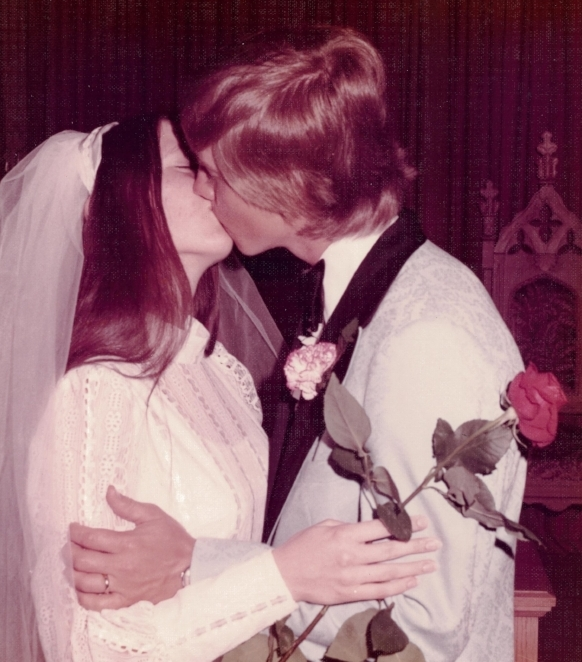 Wedding Kiss.jpeg