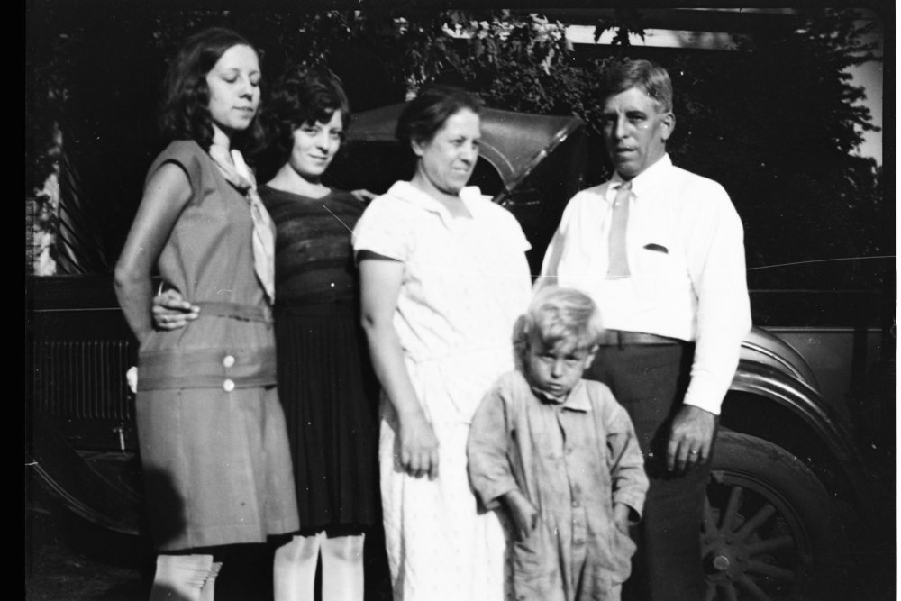 Vera, Orlee, Ethel, Clyde Sr & Jr_0002.jpg
