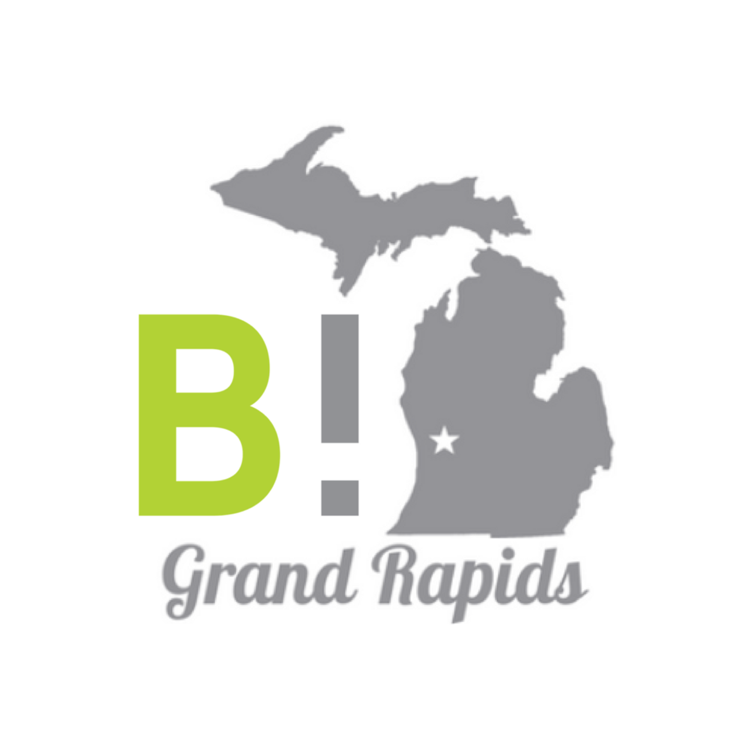 BIRTHFIT Grand Rapids
