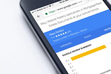 Review-HP-Image.jpg
