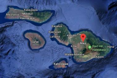 Maui-Satelite-Map.jpg