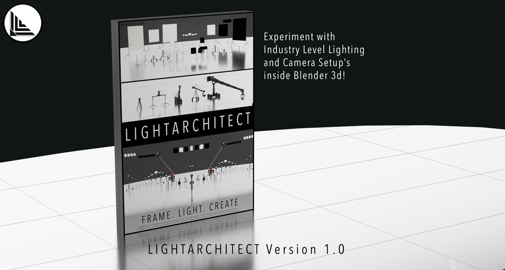 LightarchitectBOXRENDER.png