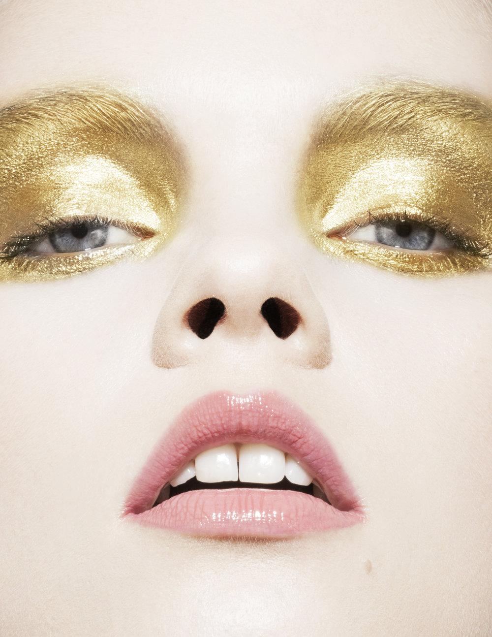 Linde_Gold_eye_Beau_Nelson.jpg