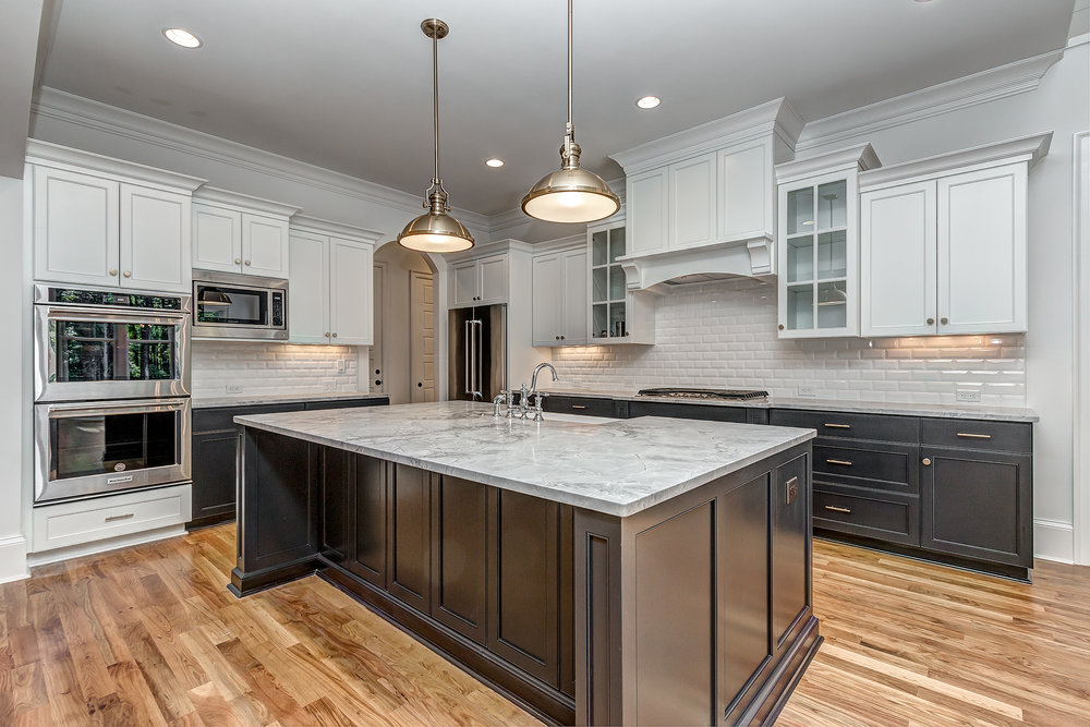 Contrast Kitchen Cabinets.jpg