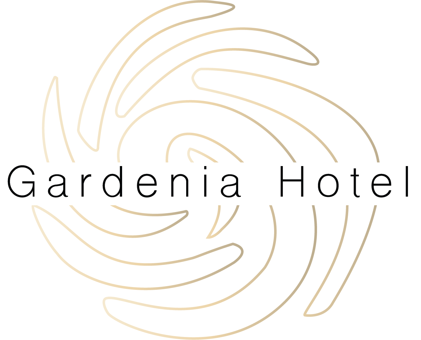 Magazine ad insert sarah j bradshaw design gardenia logo finalg buycottarizona Choice Image