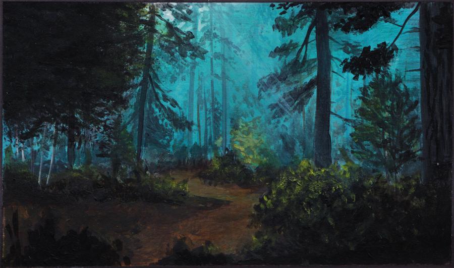 forest_nigelpaints_lowres.jpg