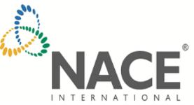 NACE+Logo.png