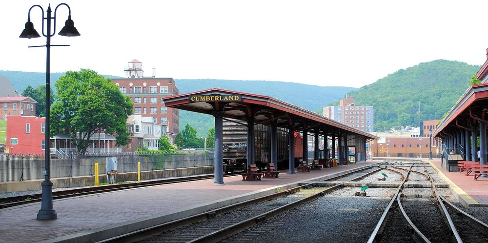 Cumberland_MD_station_platforms.jpg