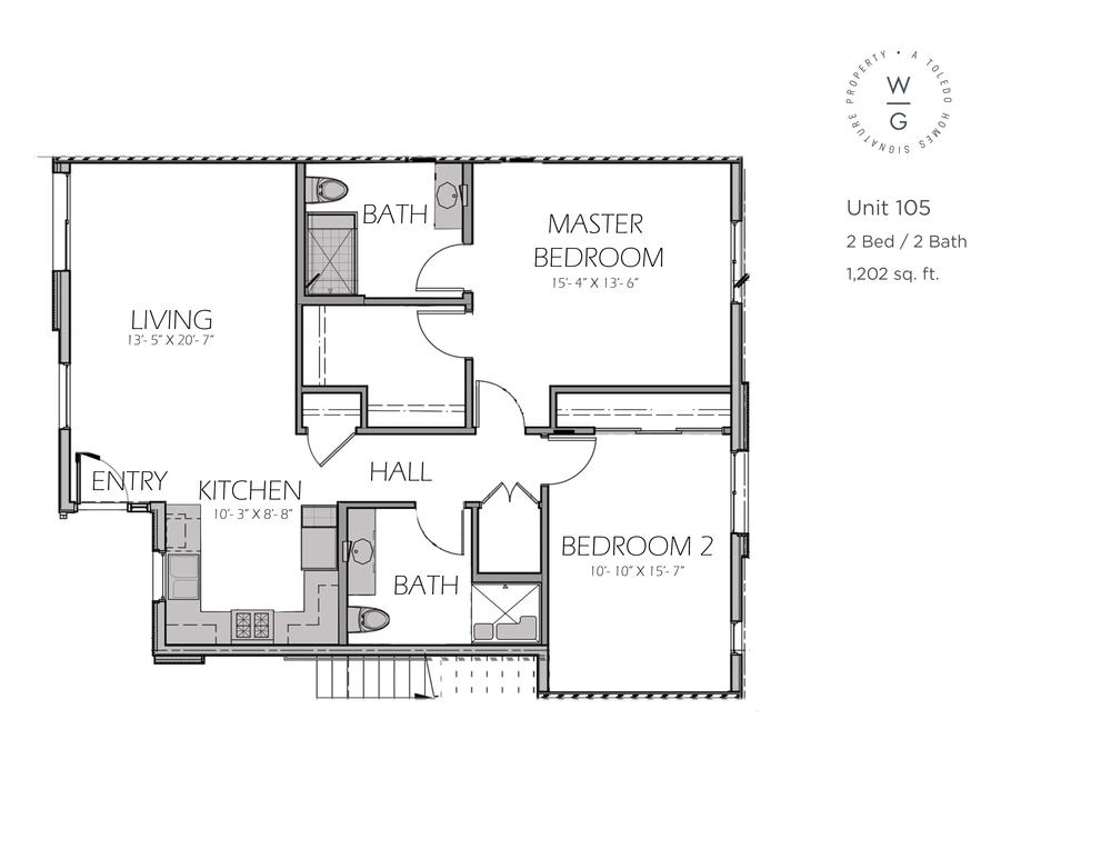 WestGrove-FloorPlans2.png