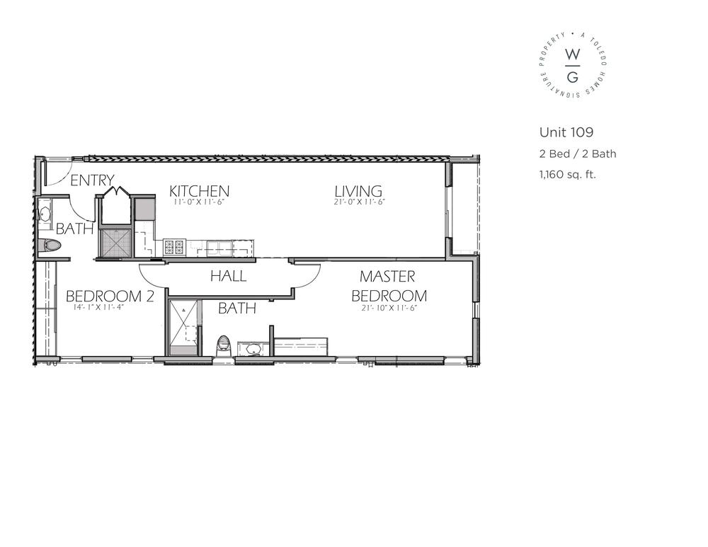 WestGrove-FloorPlans5.png