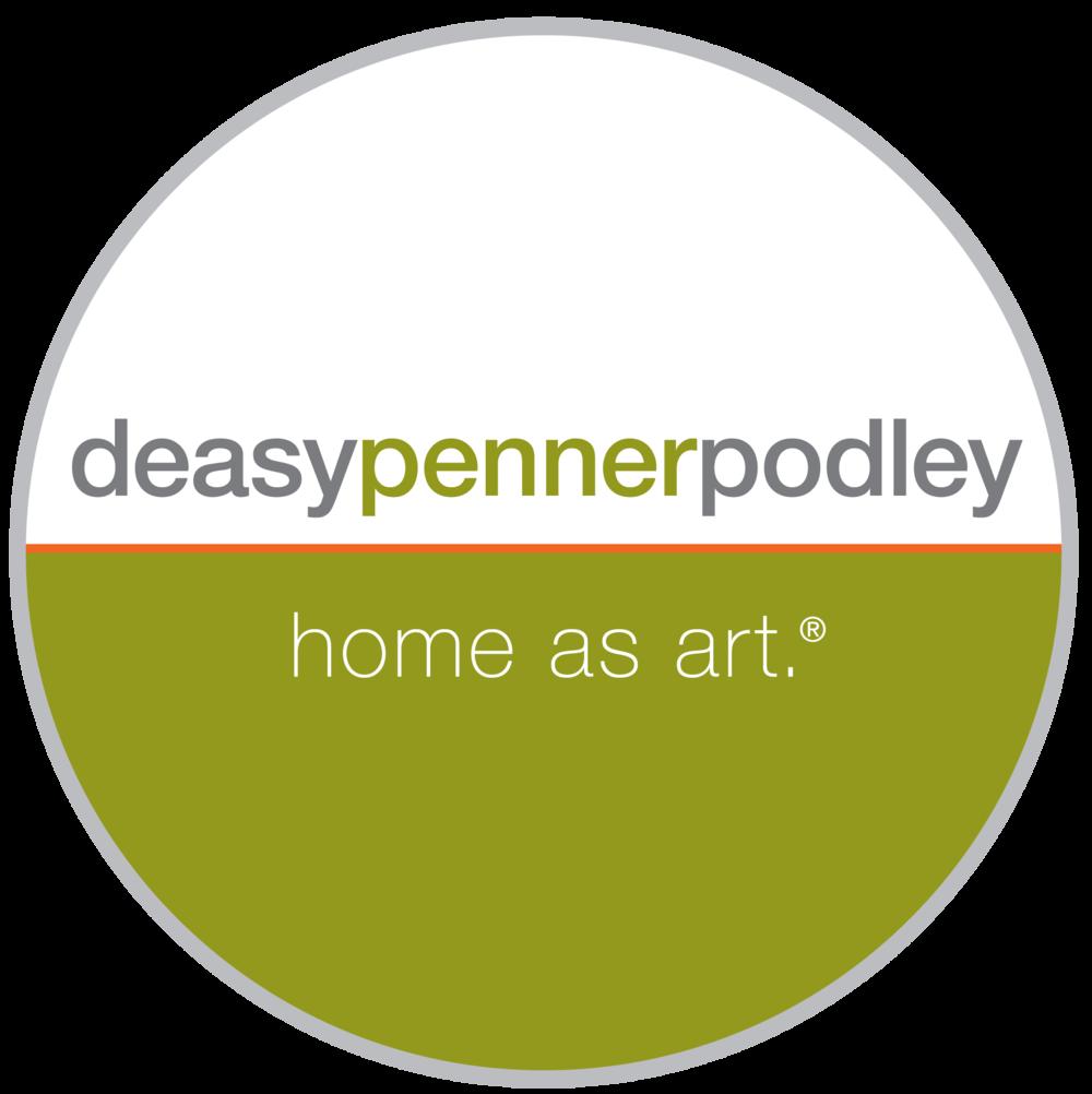 ddp_logo-WEB.png