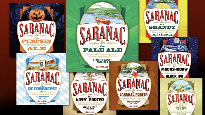 SARANAC LABELS.001.jpeg