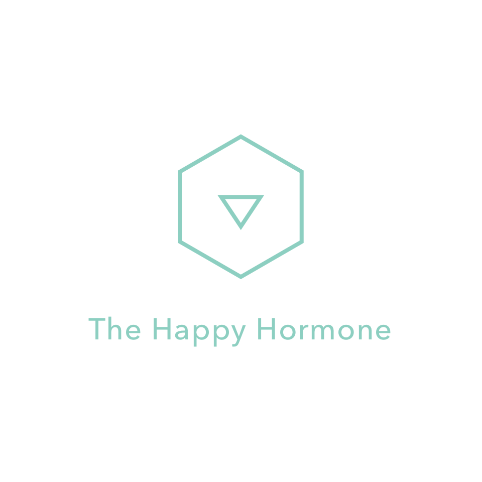Happy Hormone