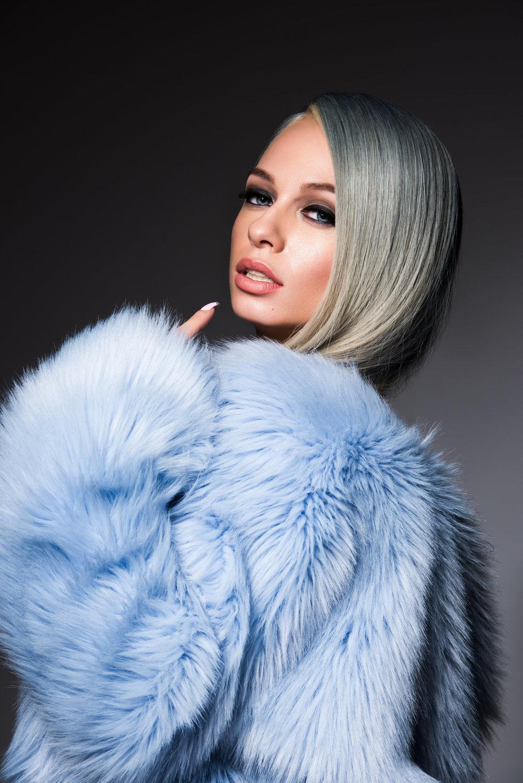 Mariah-2.jpg