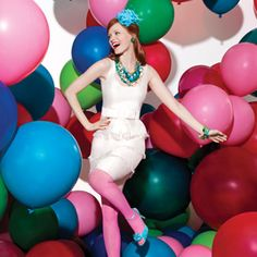 061468f67ee6321986e16f0d842c3364--lazy-fashion-big-balloons.jpg