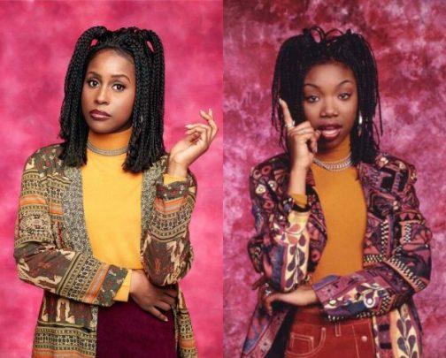 Issa-Rae-Pays-Homage-to-22Moesha22-Brandy-Reacts.jpg