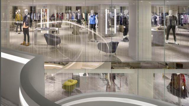 Barneys-New-York-flagship-3.jpg