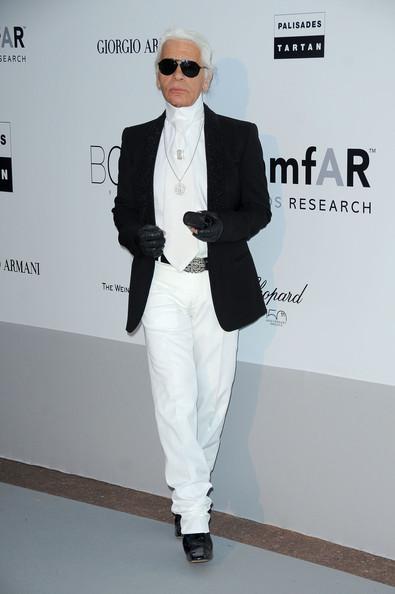 Karl+Lagerfeld+Outerwear+Blazer+wu85ypvkv8jl.jpg
