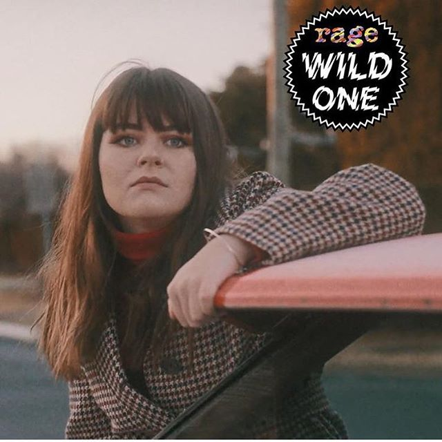 Thanks @rageabc for picking Warzone of the Suburbs as this week's Wild One 🙌💓