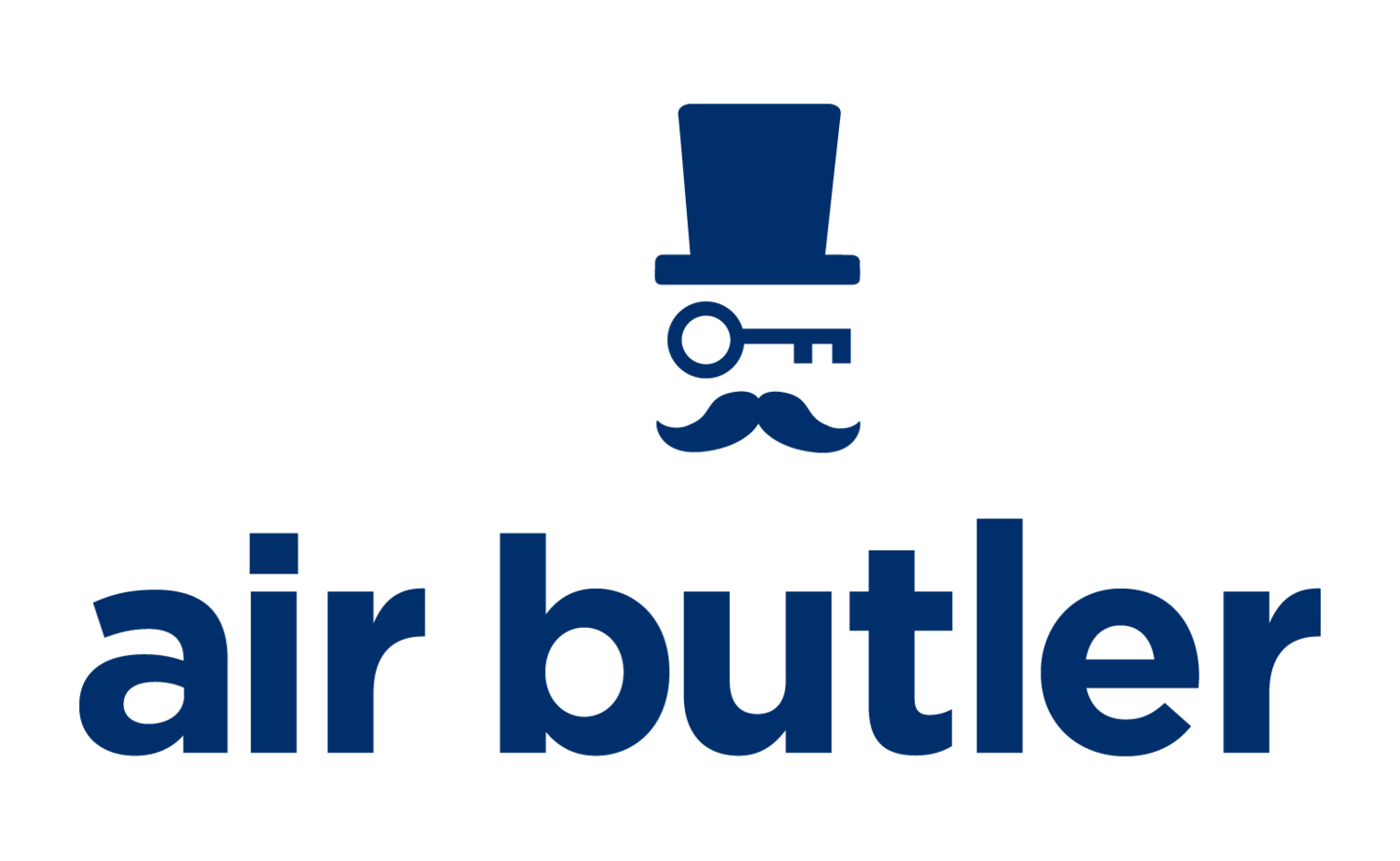 AirButler