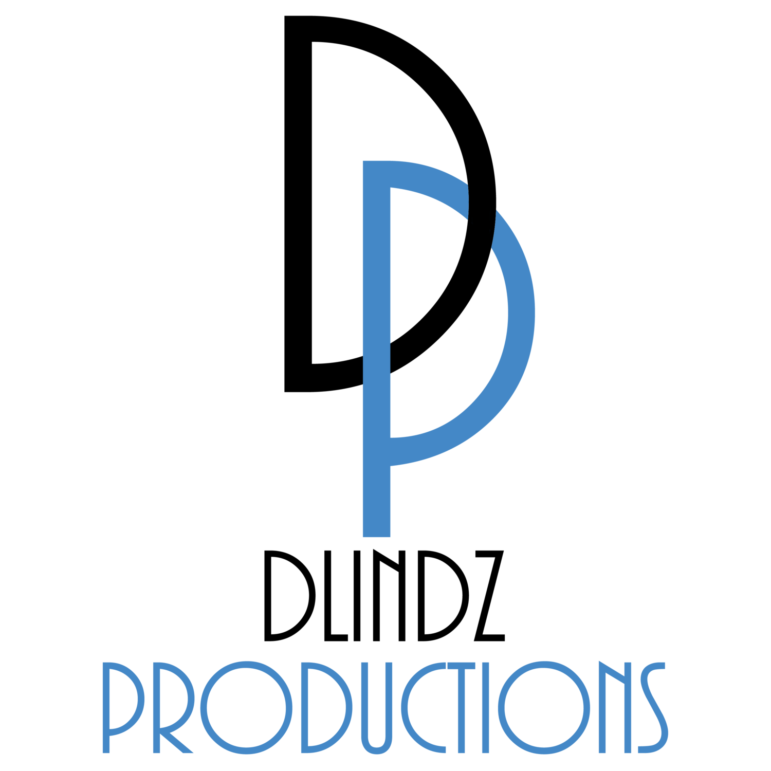 Dlindz Productions