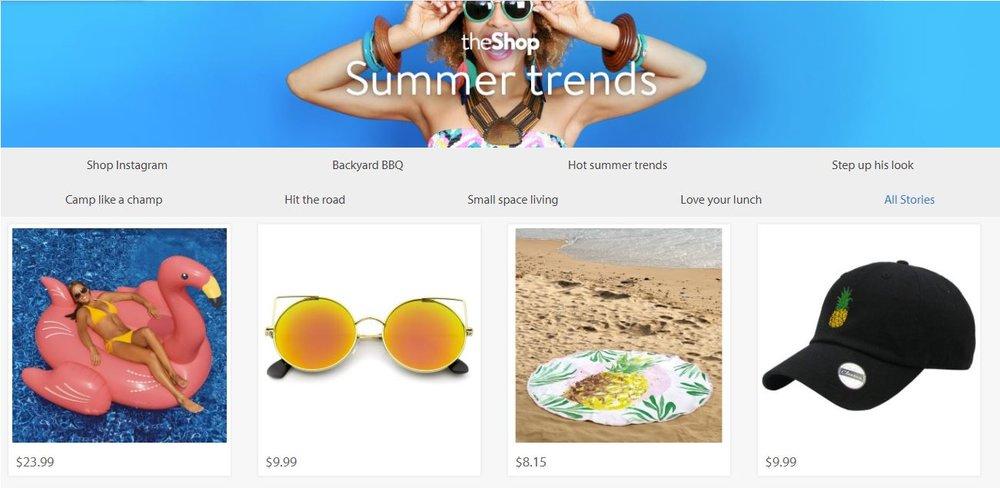 summer trends 2.JPG