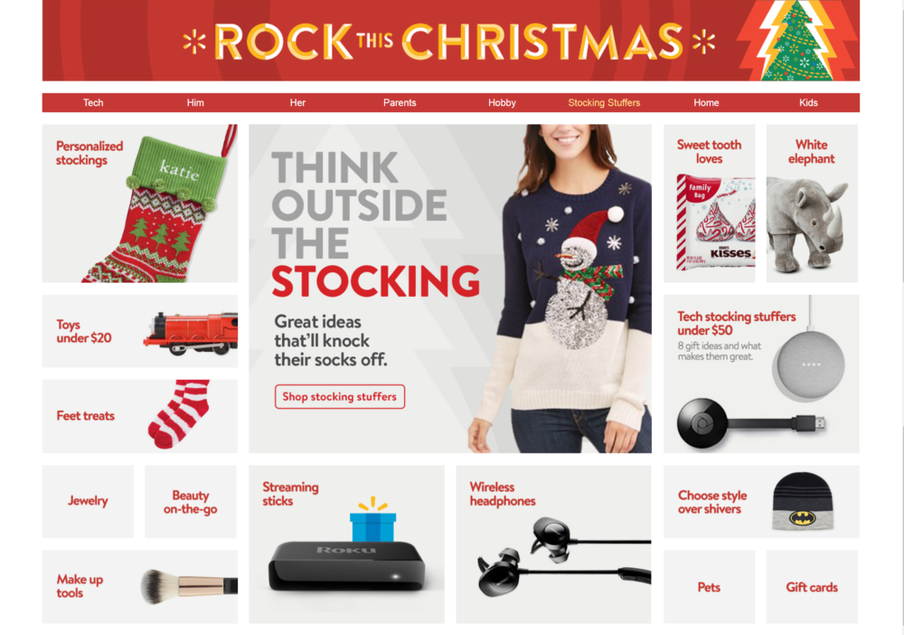 Gift guide stocking stuffers-fscluster14-2018.02.27-22-27-30.png