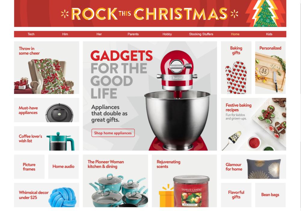 Gift guide home-fscluster14-2018.02.27-22-29-38.png