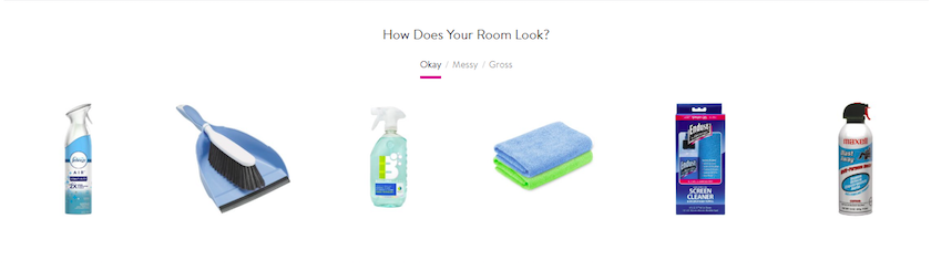 Walmart-How does your room look.png