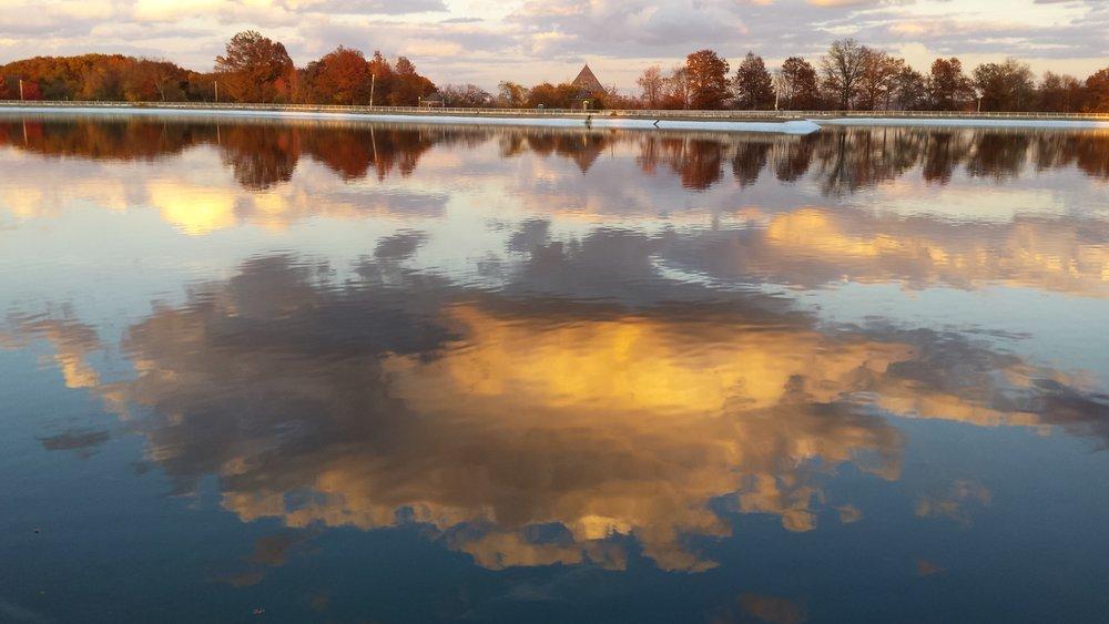 water clouds.jpg