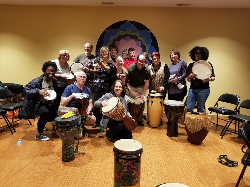 drum circle group gh.jpg
