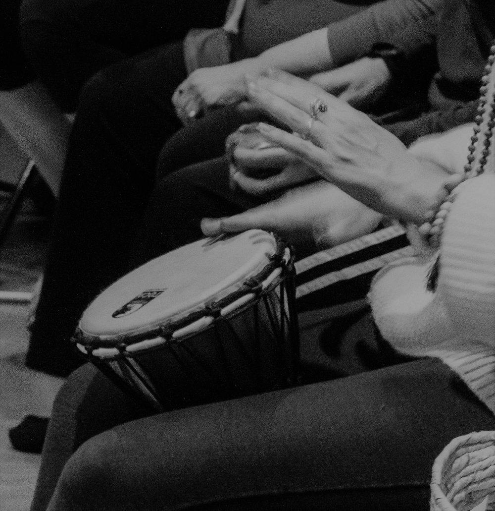 Hand druming Awaken.jpg