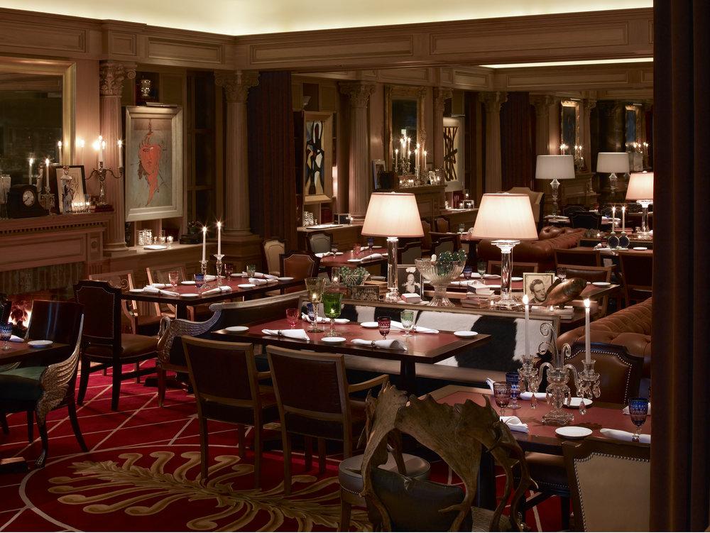 XIV_Dining_Room_From_back_corner.jpg
