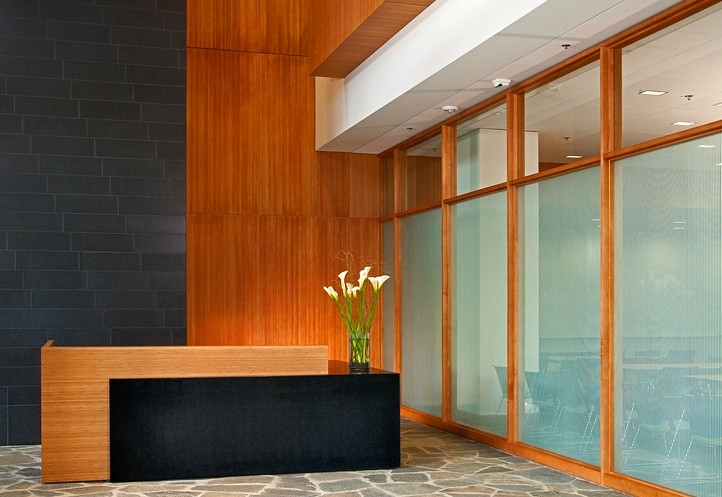 lobby-X2.jpg