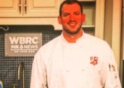 Preston Hooten Profile.jpg