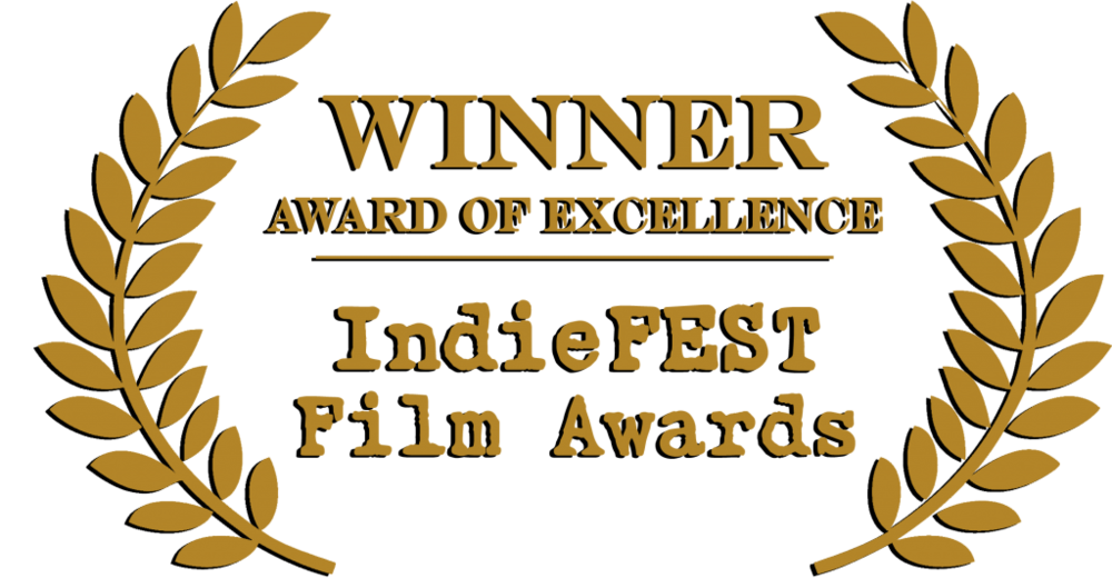 IndieFEST-Excellence-Words-Black-Gold-1024x542 copy.png