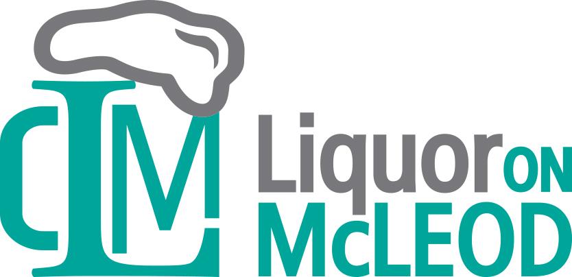 LiquorOnMcLeodVert.jpg