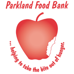 parkland-food-bank.png