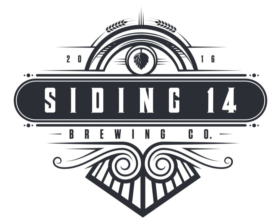 Siding-14-Black-Logo.jpg