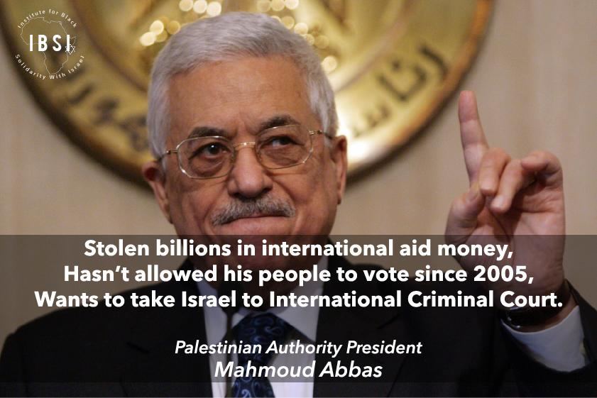 Abbas-meme.jpg