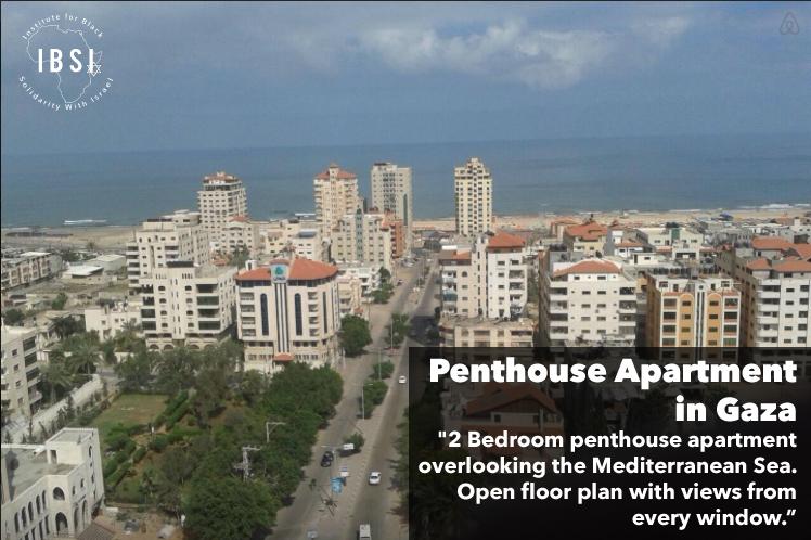 Gaza-penthouse-meme-(IBSI).jpg