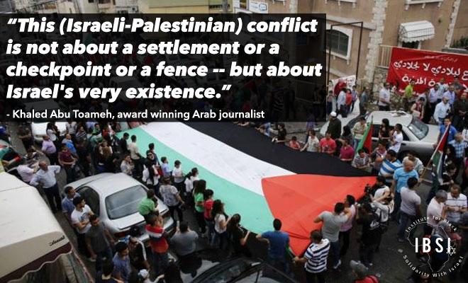 Israel-Palestine-meme.jpg