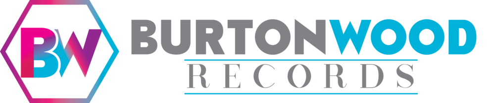 BurtonWood-Records-logo-comp-2018.png
