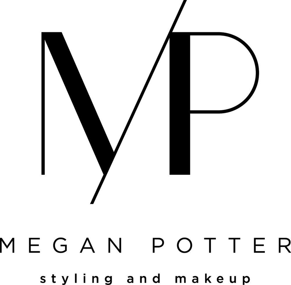 MP-black.png