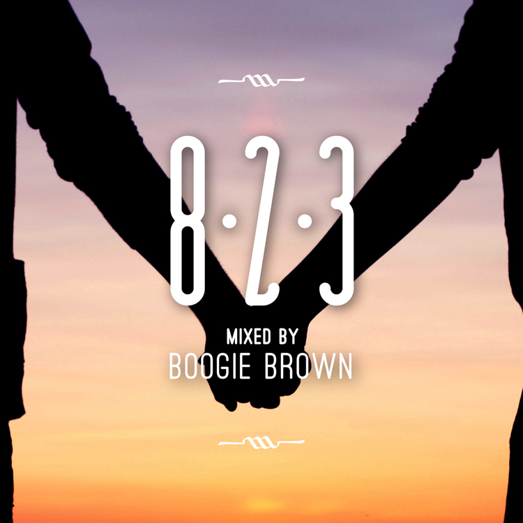 823    Released February 2014