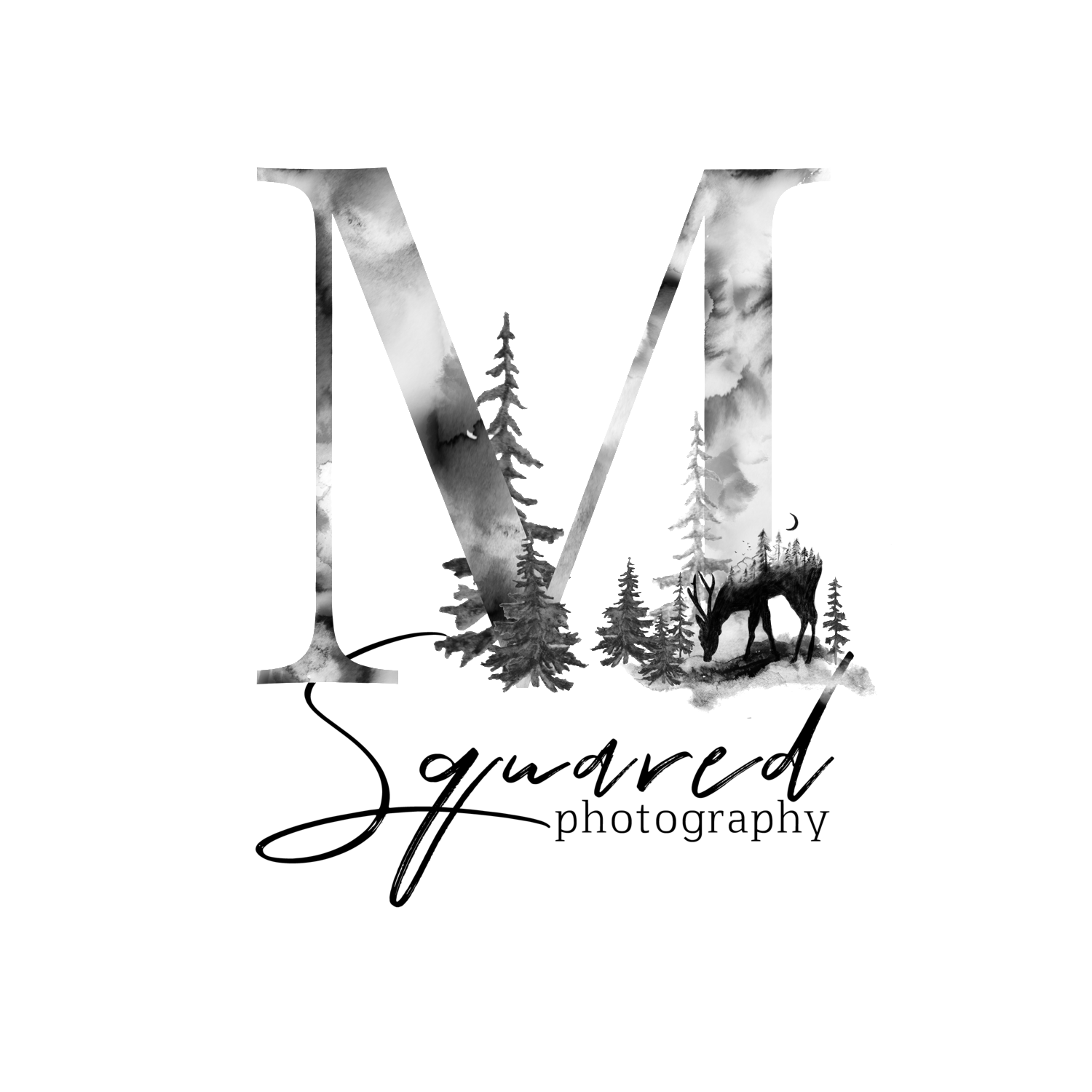M Squared Photography