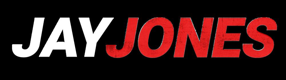 JayJones Brand logo.png